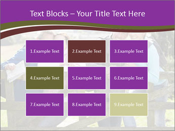0000076870 PowerPoint Templates - Slide 68