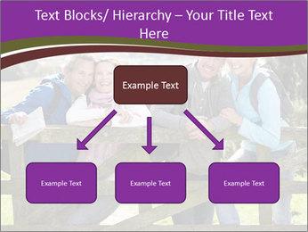 0000076870 PowerPoint Template - Slide 69