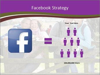 0000076870 PowerPoint Template - Slide 7
