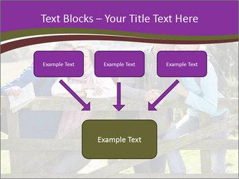 0000076870 PowerPoint Template - Slide 70