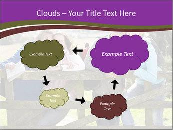 0000076870 PowerPoint Template - Slide 72