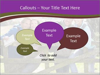 0000076870 PowerPoint Template - Slide 73
