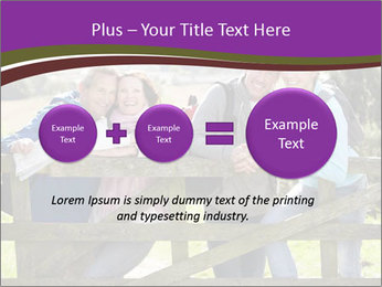 0000076870 PowerPoint Templates - Slide 75