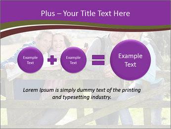 0000076870 PowerPoint Template - Slide 75