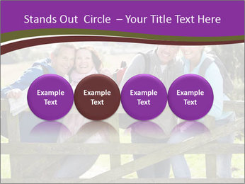 0000076870 PowerPoint Templates - Slide 76