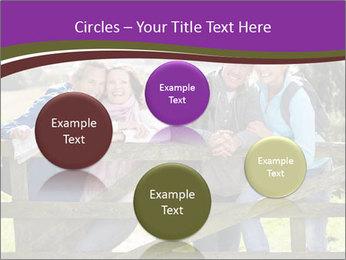 0000076870 PowerPoint Template - Slide 77
