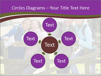 0000076870 PowerPoint Template - Slide 78