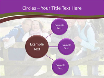 0000076870 PowerPoint Template - Slide 79