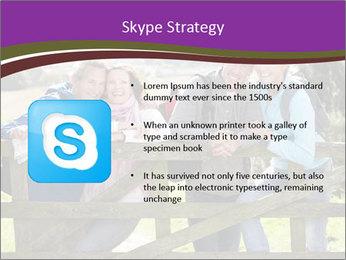 0000076870 PowerPoint Template - Slide 8