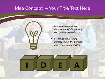 0000076870 PowerPoint Template - Slide 80