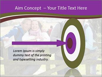 0000076870 PowerPoint Template - Slide 83