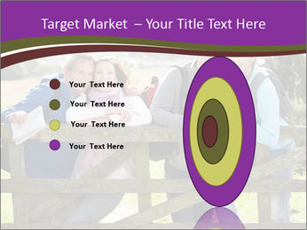 0000076870 PowerPoint Template - Slide 84
