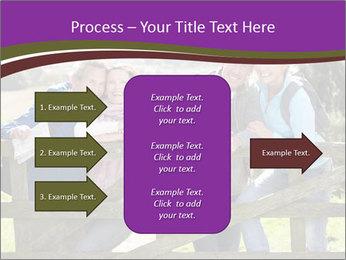 0000076870 PowerPoint Template - Slide 85