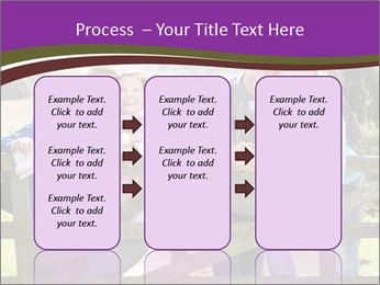 0000076870 PowerPoint Template - Slide 86