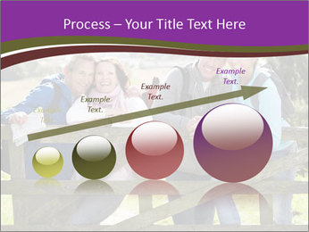 0000076870 PowerPoint Templates - Slide 87