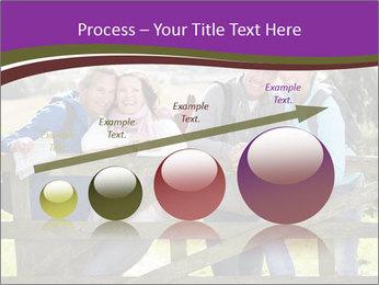 0000076870 PowerPoint Template - Slide 87