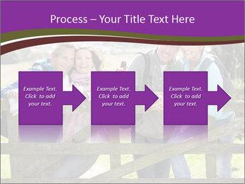 0000076870 PowerPoint Template - Slide 88