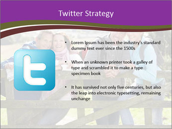 0000076870 PowerPoint Template - Slide 9