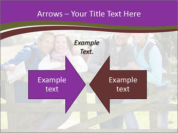 0000076870 PowerPoint Template - Slide 90