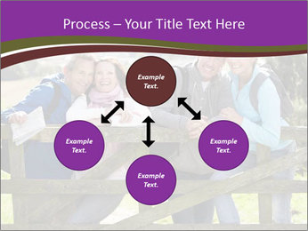 0000076870 PowerPoint Template - Slide 91