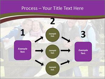 0000076870 PowerPoint Template - Slide 92