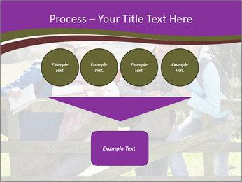 0000076870 PowerPoint Template - Slide 93