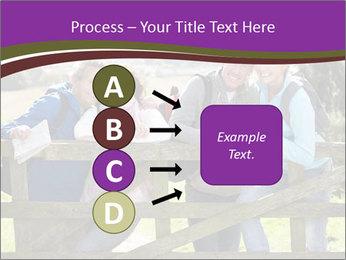 0000076870 PowerPoint Template - Slide 94