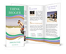 0000076871 Brochure Template
