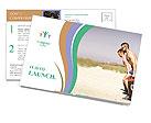 0000076871 Postcard Template