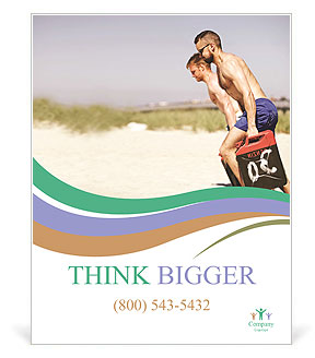 0000076871 Poster Template