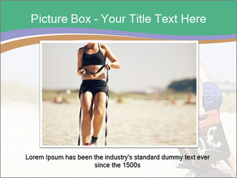 0000076871 PowerPoint Template - Slide 15
