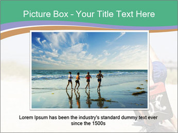 0000076871 PowerPoint Template - Slide 16