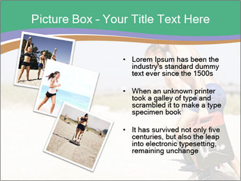 0000076871 PowerPoint Template - Slide 17