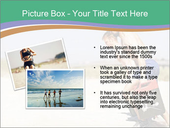 0000076871 PowerPoint Template - Slide 20