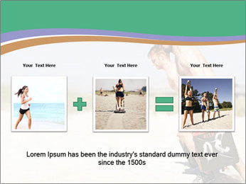 0000076871 PowerPoint Template - Slide 22