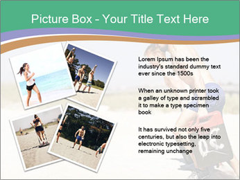 0000076871 PowerPoint Template - Slide 23
