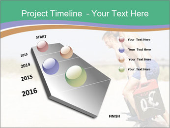 0000076871 PowerPoint Template - Slide 26