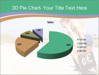 0000076871 PowerPoint Template - Slide 35
