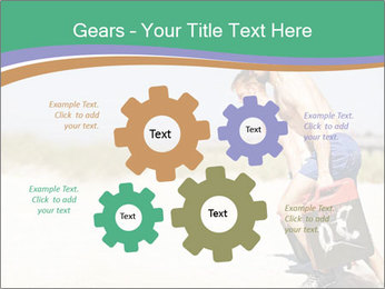 0000076871 PowerPoint Template - Slide 47