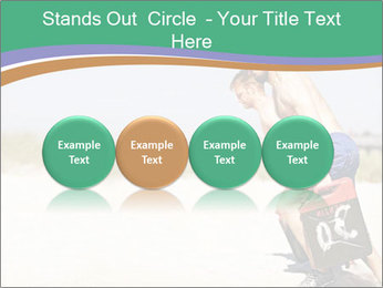 0000076871 PowerPoint Template - Slide 76