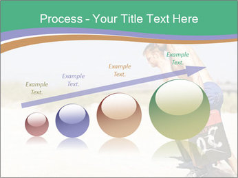 0000076871 PowerPoint Template - Slide 87