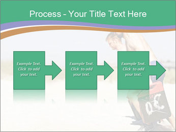 0000076871 PowerPoint Template - Slide 88