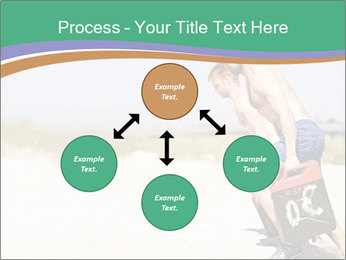 0000076871 PowerPoint Template - Slide 91
