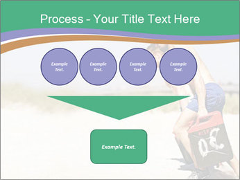 0000076871 PowerPoint Template - Slide 93