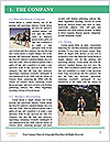 0000076871 Word Template - Page 3