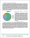 0000076871 Word Template - Page 7