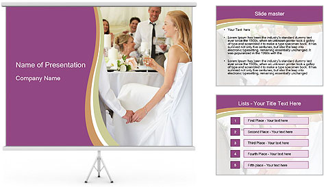 0000076872 PowerPoint Template