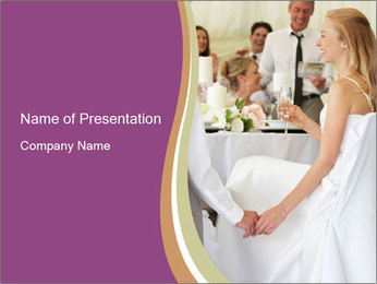 0000076872 PowerPoint Template - Slide 1