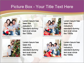 0000076872 PowerPoint Template - Slide 14