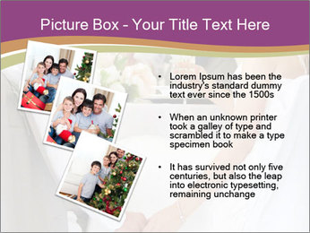 0000076872 PowerPoint Template - Slide 17